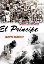 El Principe - Ebook.