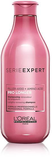 Loreal Expert Pro Longer Szampon wzmacniający do długich włosów 300 ml