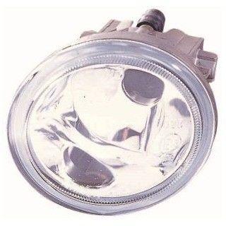 Reflektor przeciwmgłowy ABAKUS 212-2035R-UE