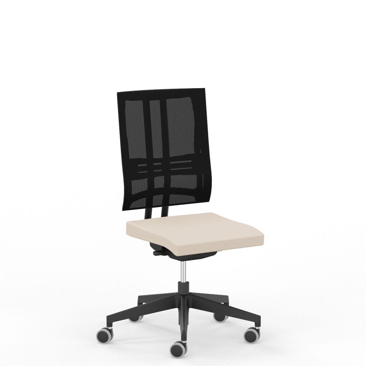 Fotel Biurowy Nowy Styl @-motion FS