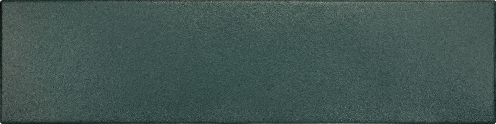Stromboli Viridian Green 9.2X36.8 płytki jodełka