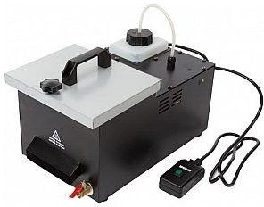 HQ Power WYTWORNICA CIĘŻKIEGO DYMU - 400 W