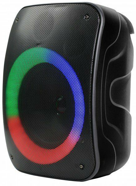 Rebeltec Głośnik Bluetooth STAGE 300
