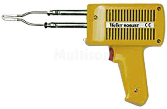 Lutownica transformatorowa Weller Robust 05C 250W 230V