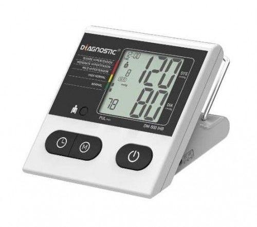 Ciśnieniomierz Diagnostic DM-500 IHB *POLSKA PRODUKCJA*