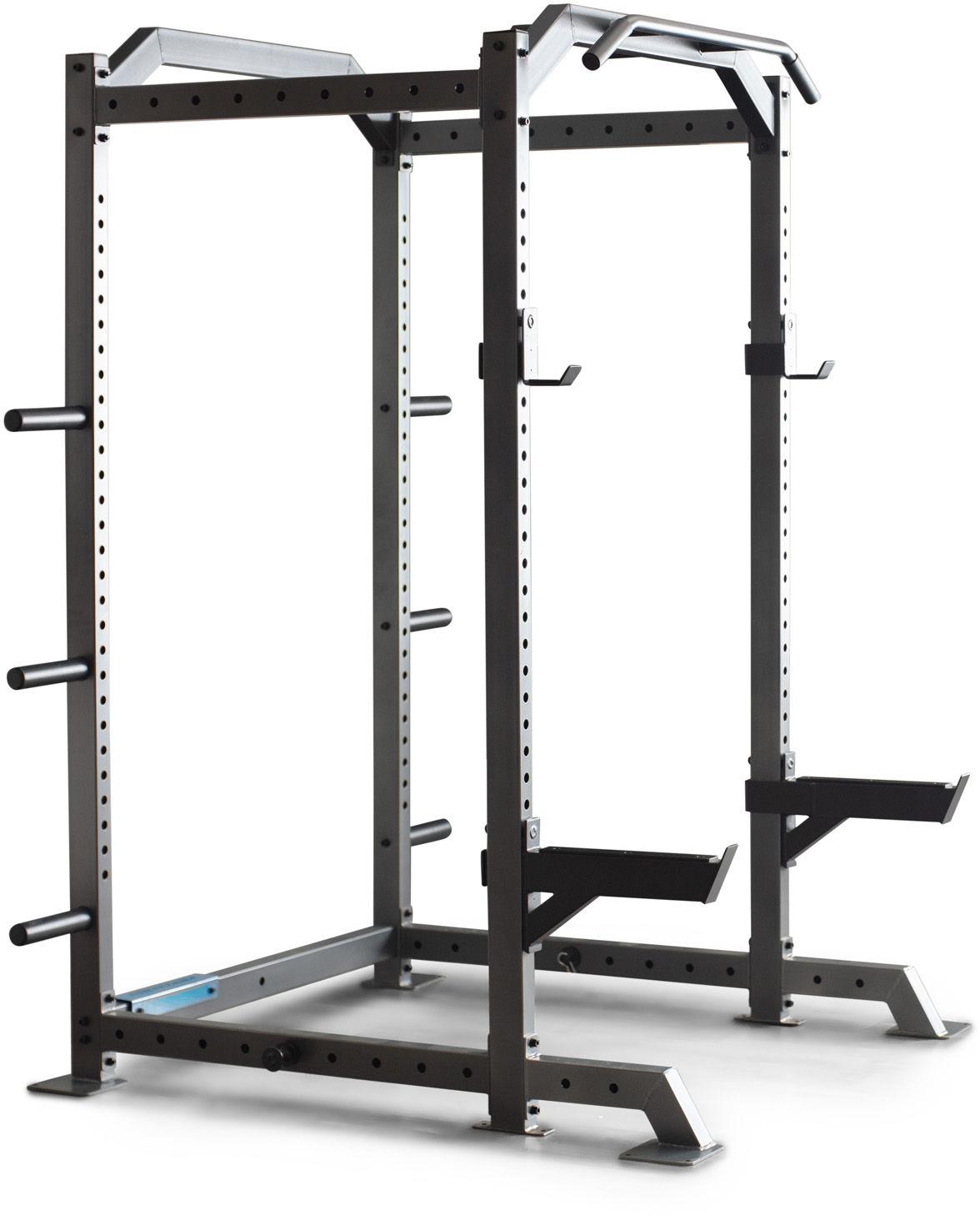 Klatka treningowa XL Proform Carbon Strength potrzebujesz pomocy? tel 792 792 150