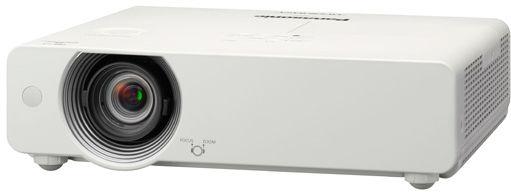 Panasonic PANASONIC PT-VX500