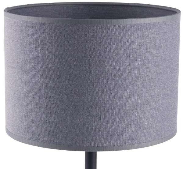 Alice lampka stołowa 1-punktowa szara 9090