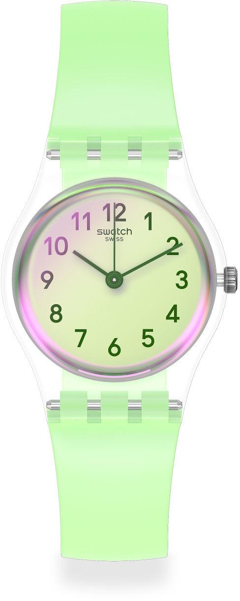 Swatch LK397