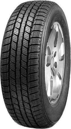 Imperial SNOW DRAGON 2 (S110) 195/60 R16 99 T