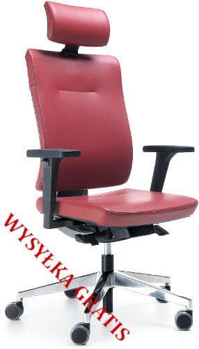 Fotel ergonomiczny Xenon Pro