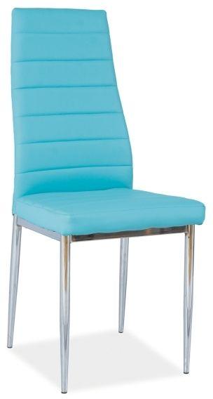 SIGNAL Krzesło H-261