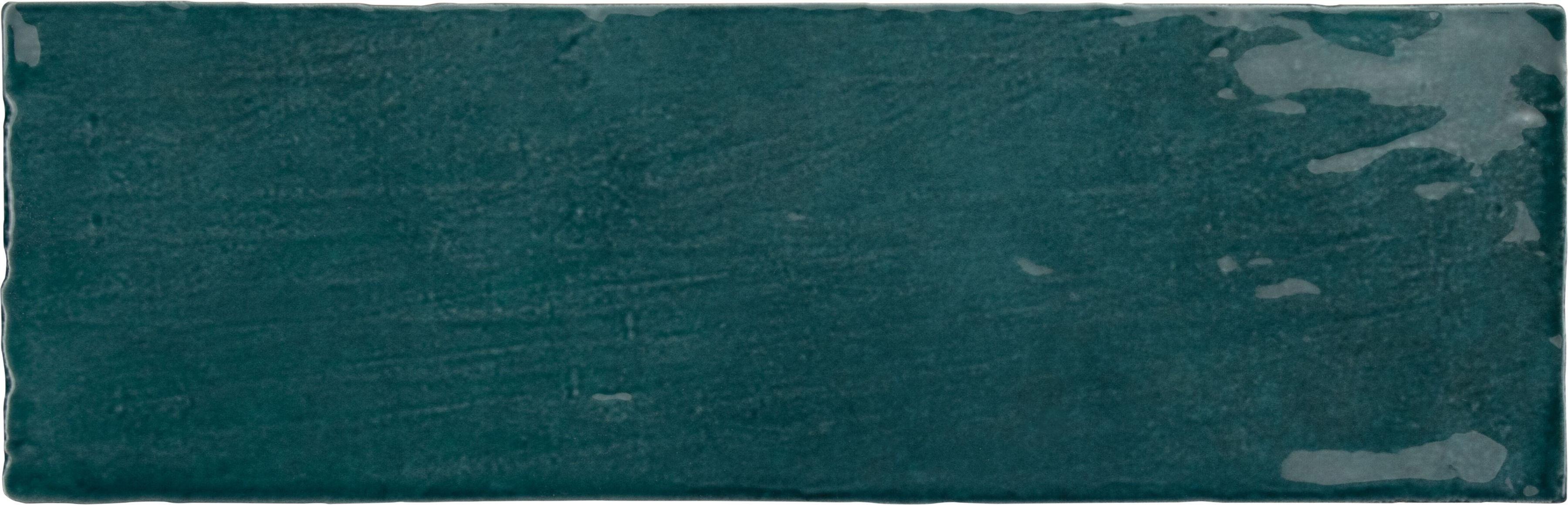 La Riviera Quetzal 6,5 x 20 płytki prostokąt