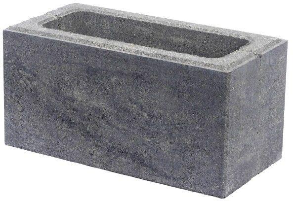 Bloczek murkowy Tora Marengo 40,3 x 20 x 20 cm