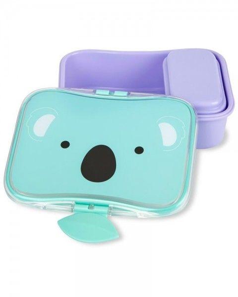 Skip Hop - Pudełko Śniadaniowe Koala