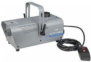 Wytwornica dymu Showtec WTF-F800 800W Fogger