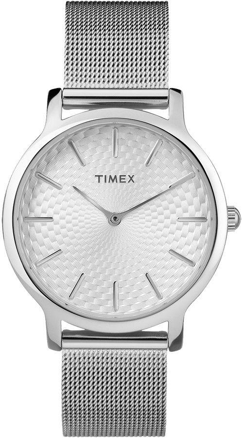 Zegarek uniwersalny Timex Skyline TW2R36200