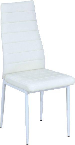 SIGNAL Krzesło H-261b