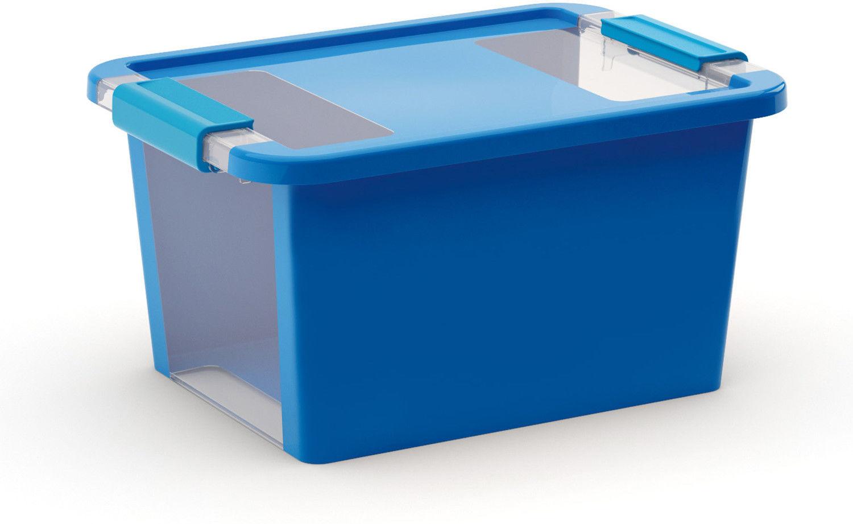 Pojemnik Bi-Box 11 l. [niebieski]