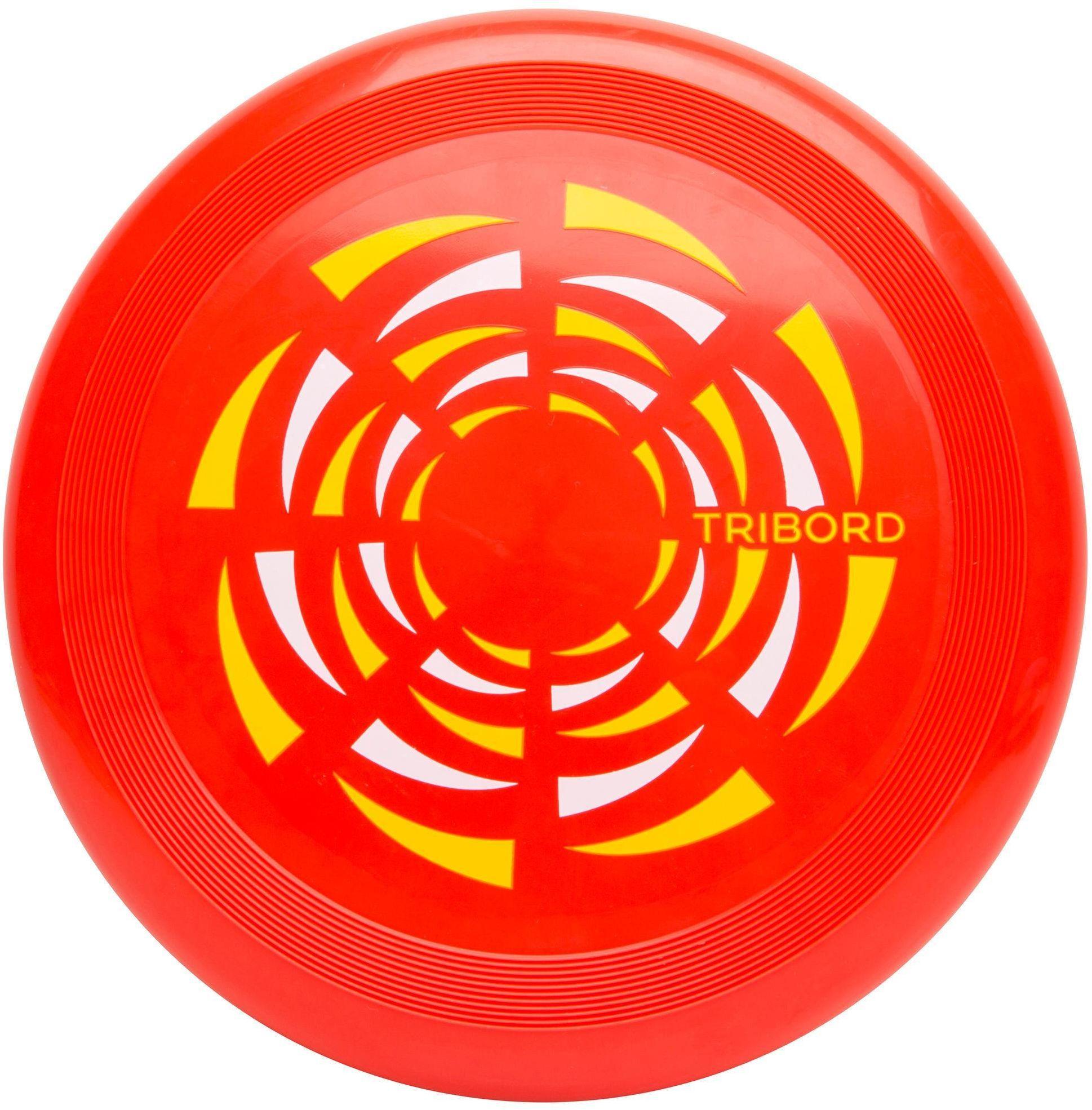 Frisbee D90 Wind
