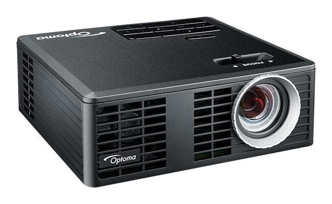 Projektor LED OPTOMA ML550+ UCHWYTorazKABEL HDMI GRATIS !!! MOŻLIWOŚĆ NEGOCJACJI  Odbiór Salon WA-WA lub Kurier 24H. Zadzwoń i Zamów: 888-111-321 !!!