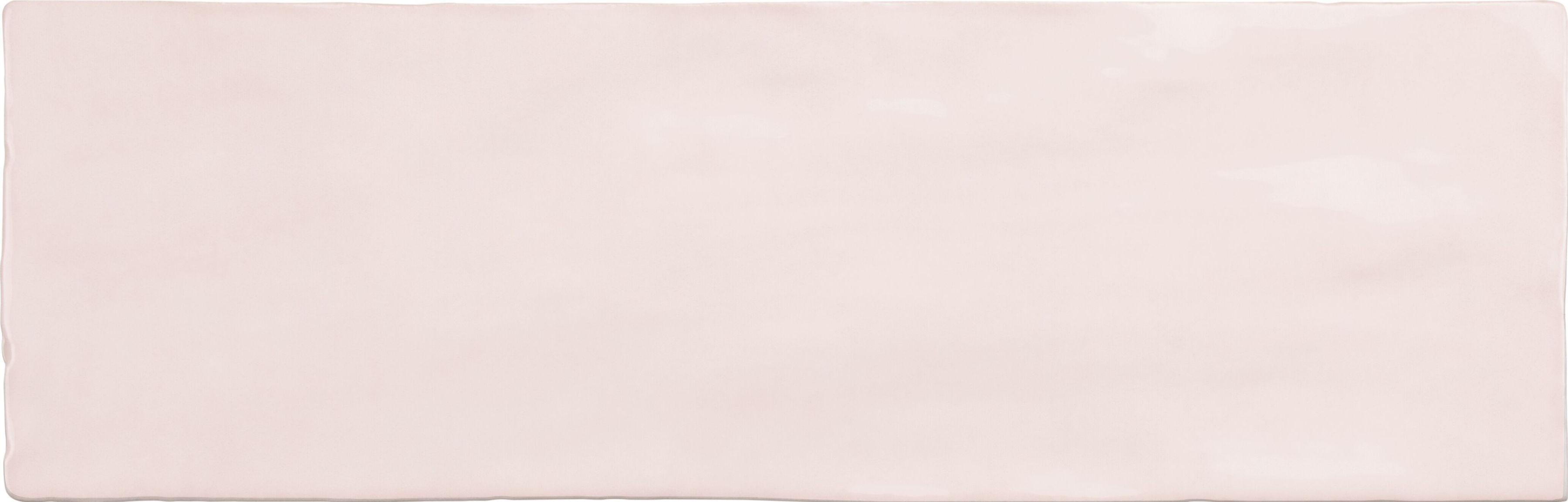 La Riviera Rose 6,5 x 20 płytki prostokąt