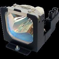 Lampa do SANYO PLV-30 - zamiennik oryginalnej lampy z modułem
