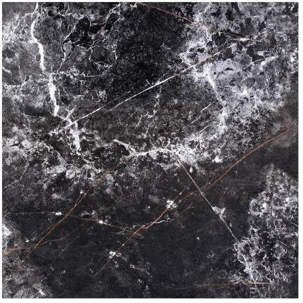 Gres polerowany Monteo Ceramstic 60 x 60 cm dark 1,44 m2