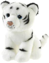 Heunec 278370 pluszowe zwierzątko i tygrys