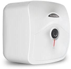 Podgrzewacz pojemnościowy wody Ariston / Bojler Model Andris 30 PL EU