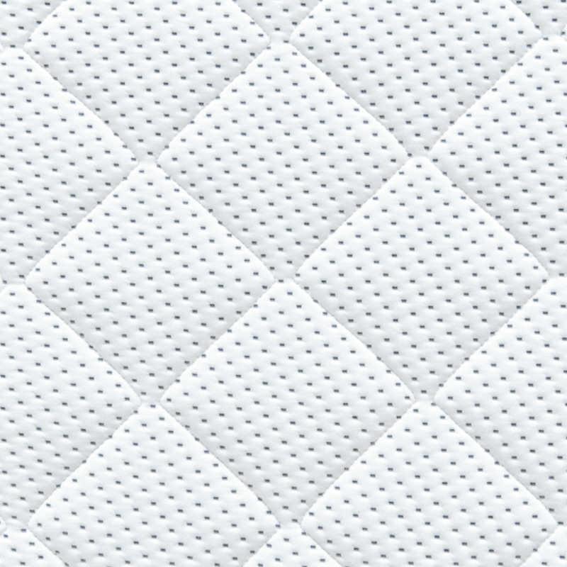 Pokrowiec PIXEL JANPOL : Rozmiar - 80x190