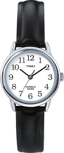Timex T20441 > Wysyłka tego samego dnia Grawer 0zł Darmowa dostawa Kurierem/Inpost Darmowy zwrot przez 100 DNI