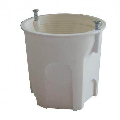 Puszka instalacyjna PK60 GL ELEKTRO-PLAST
