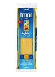 De Cecco Makaron Spaghetti 1kg