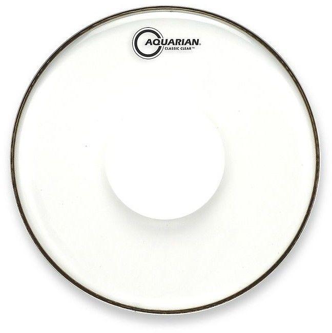 AQUARIAN CCPD 18 membrana do zestawu perkusyjnego