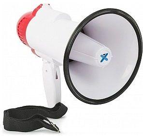 Megafon 20W Vonyx MEG020