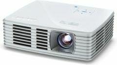 Projektor LED Acer K132 - MOŻLIWOŚĆ NEGOCJACJI - Odbiór Salon Warszawa lub Kurier 24H. Zadzwoń i Zamów: 504-586-559 !