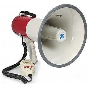 Megafon 50W Vonyx MEG050