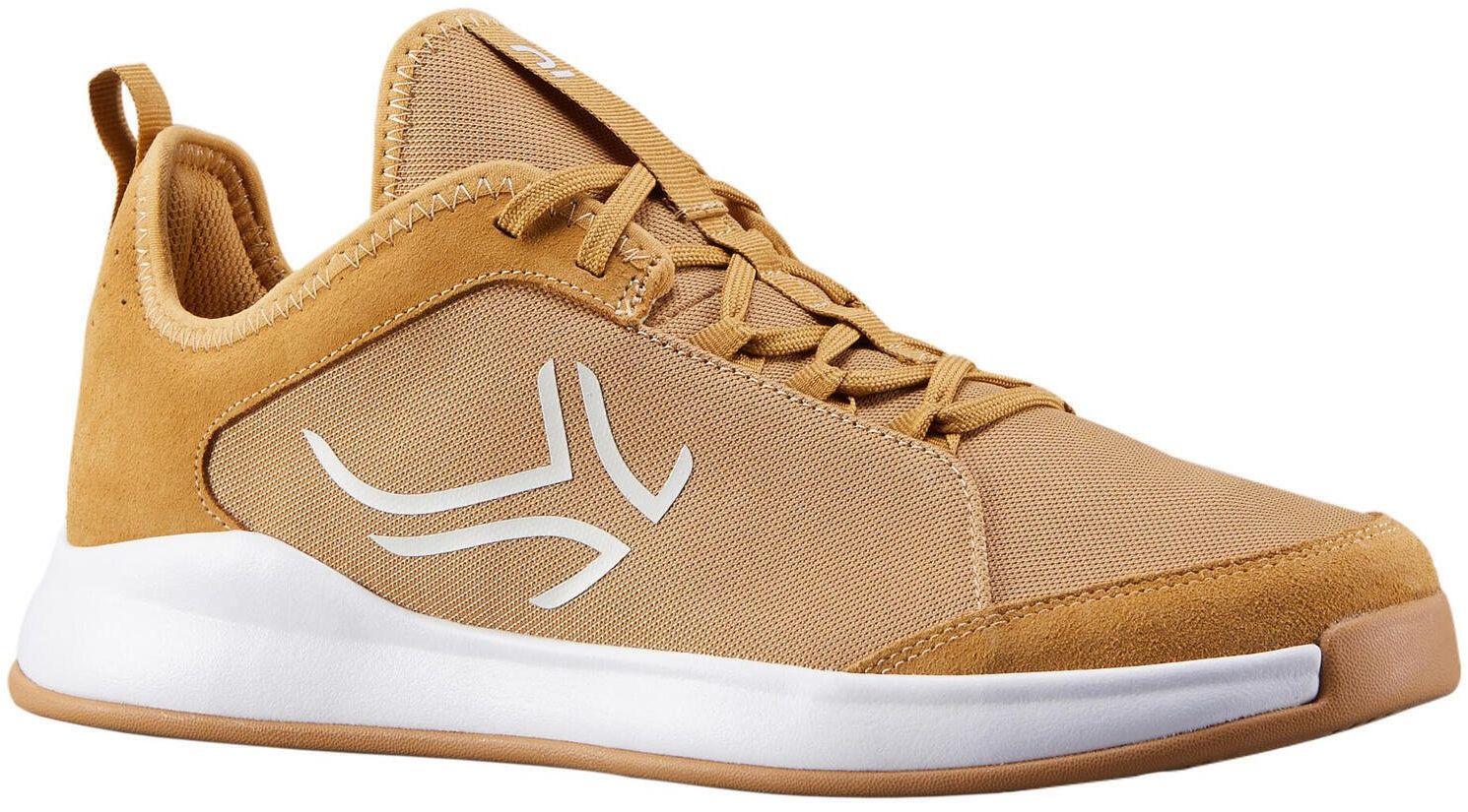 Buty tenisowe męskie Artengo TS130 na każdą nawierzchnię