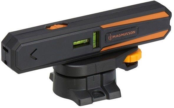 Poziomica laserowa Magnusson