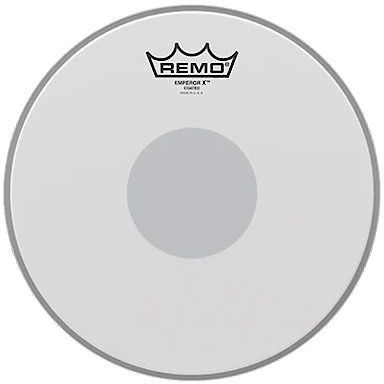 REMO BX 0112 10 membrana do zestawu perkusyjnego