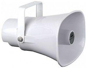 DAP Audio HS-15S głośnik tubowy