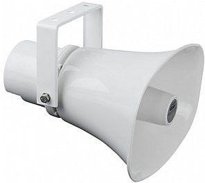 DAP Audio HS-30S głośnik tubowy
