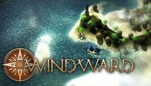 Windward (PC) Klucz GOG