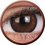 Big Eyes - Pretty Hazel, 2 szt.