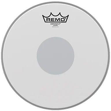 REMO BX 0113 10 membrana do zestawu perkusyjnego