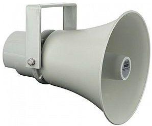 DAP Audio HS-30R głośnik tubowy