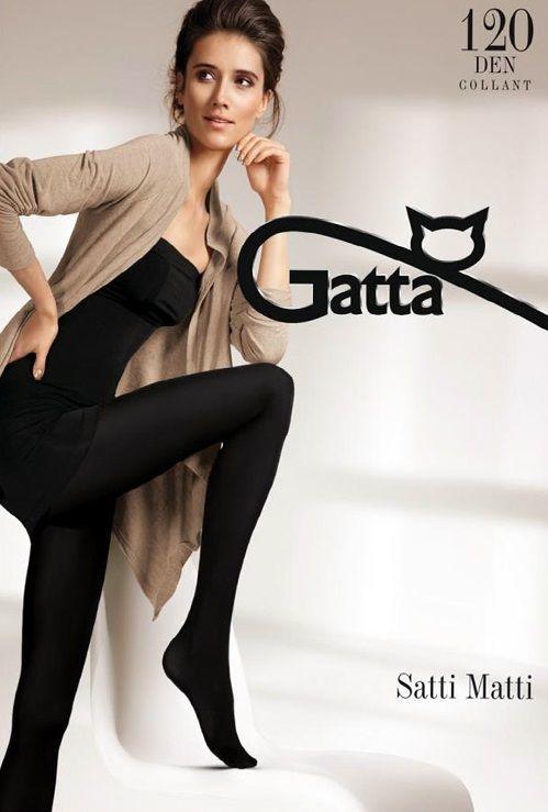 RAJSTOPY GATTA SATTI MATTI 120