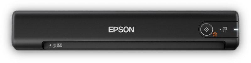 Epson ES-50 ### Negocjuj Cenę ### Raty ### Szybkie Płatności