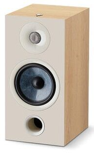 FOCAL CHORA 806 Kolumna Podstawkowa Light Wood+ UCHWYTorazKABEL HDMI GRATIS !!! MOŻLIWOŚĆ NEGOCJACJI  Odbiór Salon WA-WA lub Kurier 24H. Zadzwoń i Zamów: 888-111-321 !!!